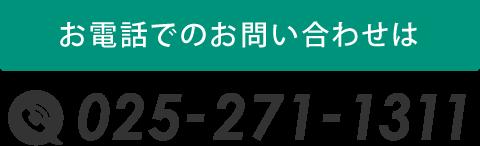 0252711311